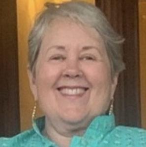 Gayle Embrey